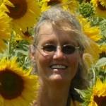 Ursula Dahlem