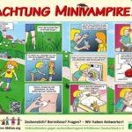 Plakat A1-Final-Änderung_Neuauflage_V2.indd
