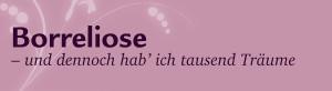 1_BR_Lietha_Borre_SU_Druck_070113.indd
