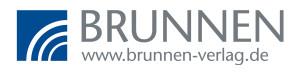 logo-brunnen-verlag_bearbeitet-1