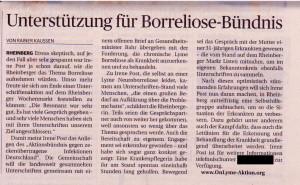Rheinische Post Unterschriftensammlung_2