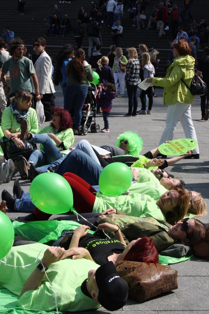 Borrelioseprotest_Köln_OnLyme-Aktion.org