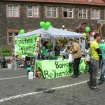 Hanau2_Borrelioseprotest_OnLyme-Aktion.org