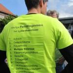 Hanau_Borrelioseprotest_OnLyme-Aktion.org